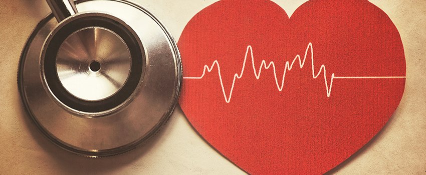 How Does Smoking Affect Your Heart Health?