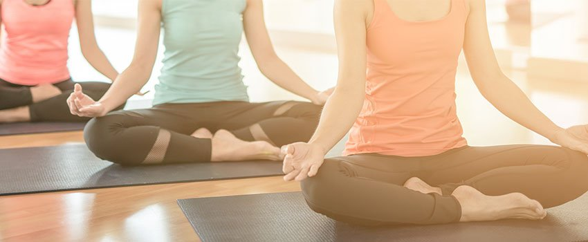 Is Yoga Really That Great for My Body?