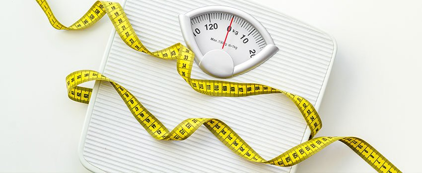 What's the Best Way to Lose Weight?