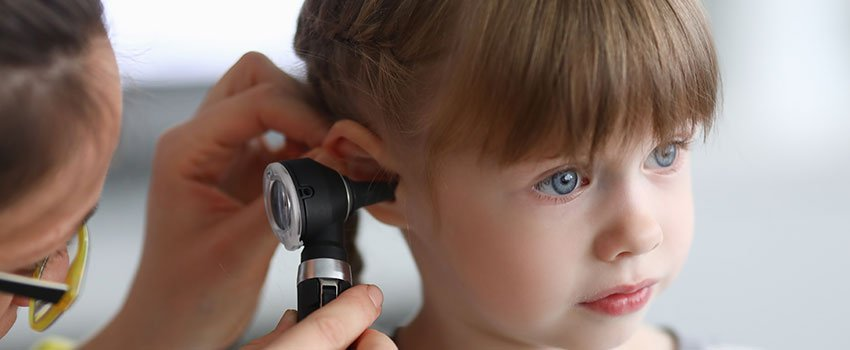 How Do I Know If I Have an Ear Infection?