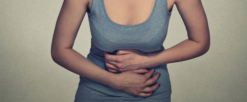 Should I Be Worried If I Have a Kidney Infection?